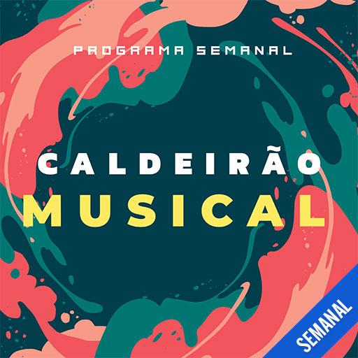 Caldeirao Musical