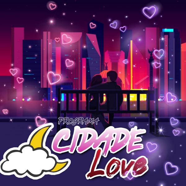 Cidade Love