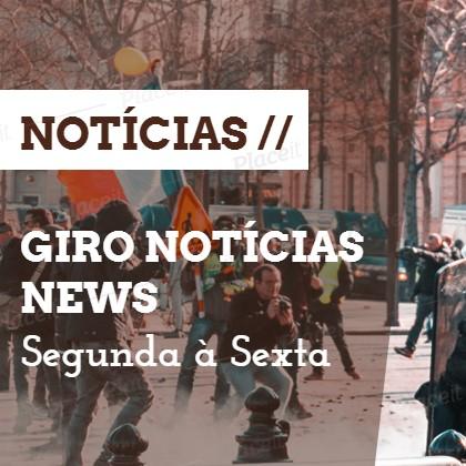 Giro Noticias News