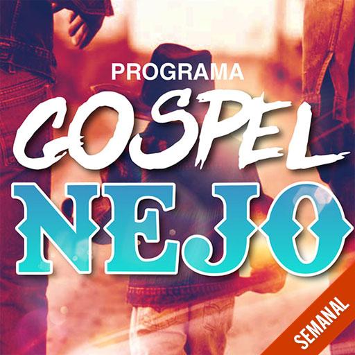 Gospel Nejo