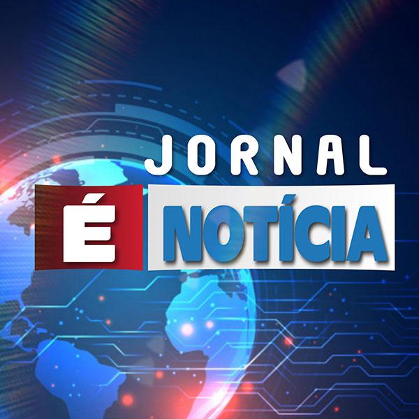 Jornal E Noticia