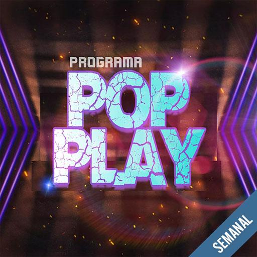 Pop Play