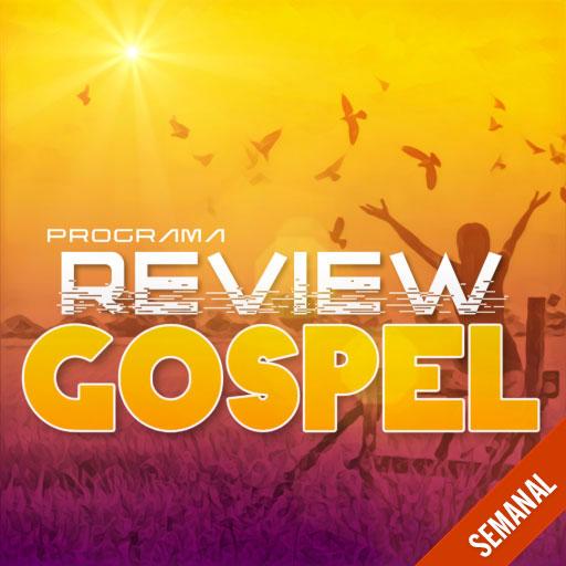 Review Gospel
