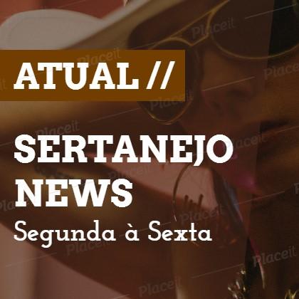 Sertanejo News