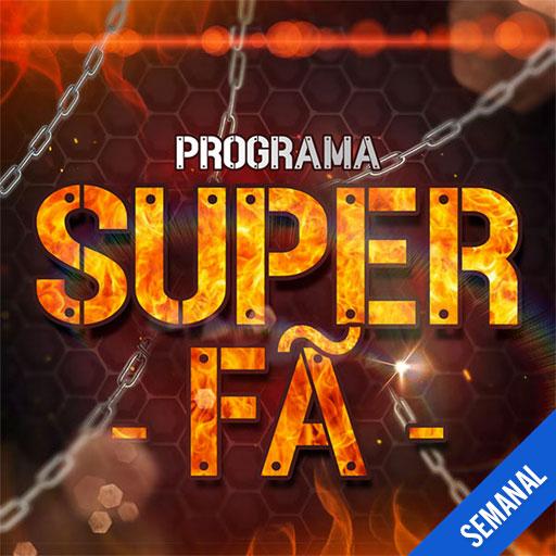 Super Fa