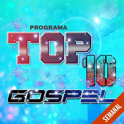 Top 10 Gospel