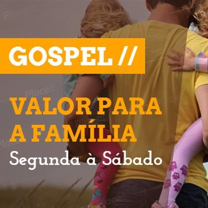 Valor para Familia