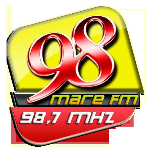 Rádio Maré 98
