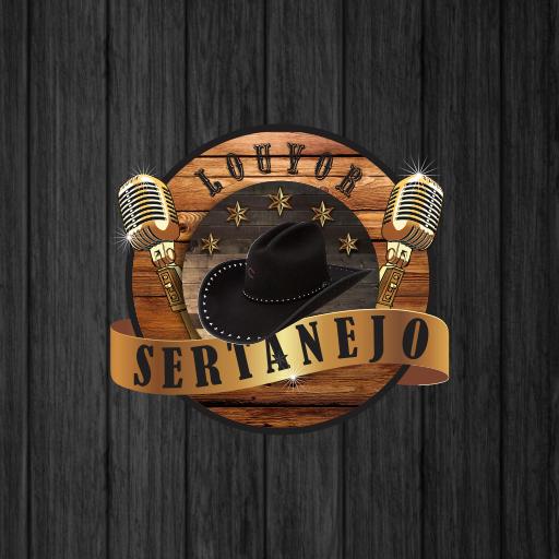 Louvor Sertanejo